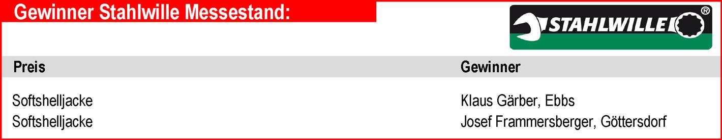 Gewinner-Stahlwille-12