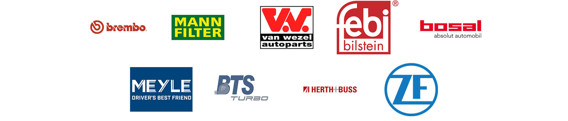 LOGOS Industriepartner WESP NEU